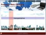 palawan web designs