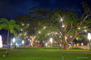 Puerto Princesa Coliseum
