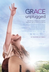grace_unplugged_wp