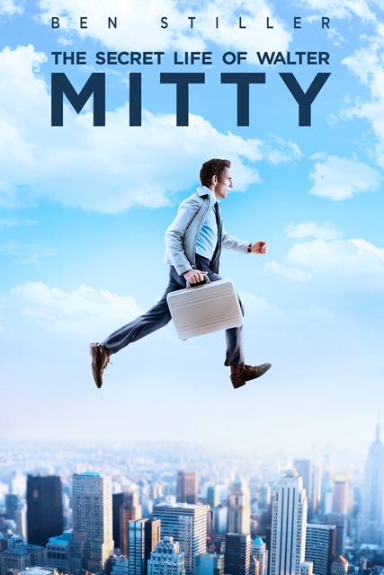 the secret life of walter mitty by james thurber essay The secret life of walter mitty carl gunther the secret life of walter mitty essay the secret life of walter mitty in james thurber's.