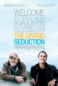 The grand seduction